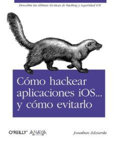 Vinisenzatrucco.it Como Hackear Aplicaciones Ios Y Como Evitarlo Image