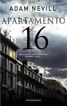 apartamento 16-adam nevill-9788445078440