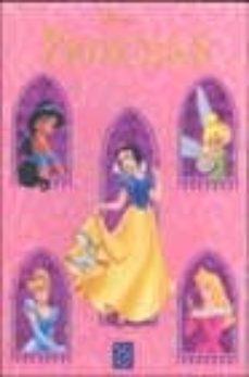 Chapultepecuno.mx Disney Princeses (Mil I Una Estrelles) Image