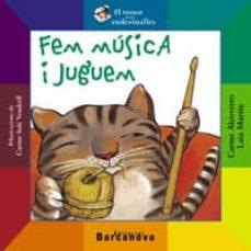 Emprende2020.es Fem Musica I Juguem Image