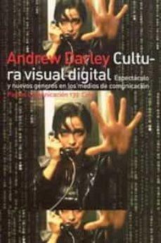 Carreracentenariometro.es Cultura Visual Digital: Espectaculo Y Nuevos Generos En Los Medio S De Comunicacion Image