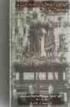 Titantitan.mx La Hermandad De Jesus Despojado: Historia Y Patrimonio Image
