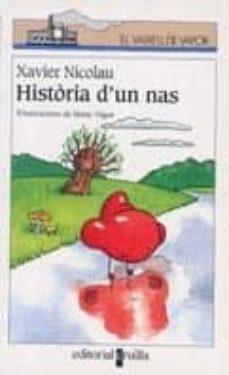 Emprende2020.es Historia D Un Nas Image