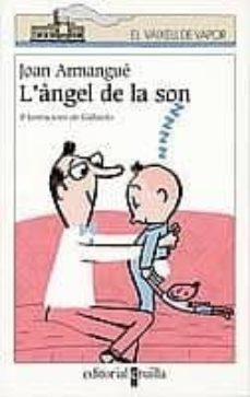 Emprende2020.es L Angel De La Son Image
