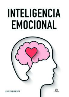 inteligencia emocional-lucrecia persico-9788466239240