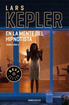 Bressoamisuradi.it En La Mente Del Hipnotista (Inspector Joona Linna 5) Image