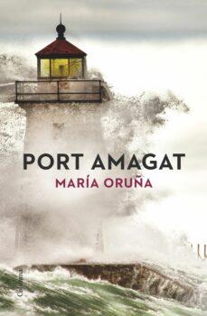 Descargar Ebook gratis para pc PORT AMAGAT (Literatura española)