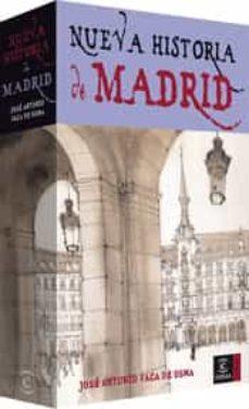 Valentifaineros20015.es Nueva Historia De Madrid Image