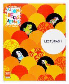 Vinisenzatrucco.it Cartilla Lectura Al Son De Las Letras 5 Años Nivel 2 Educacion In Fantil Image