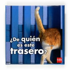 Bressoamisuradi.it ¿De Quien Es Este Trasero? Image