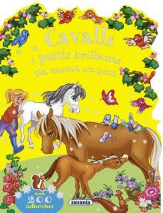 Colorroad.es El Llibre Del Semafor (Llibre Electronic) Image