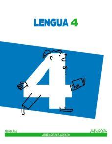 Valentifaineros20015.es Lengua 4º Educacion Primaria Image