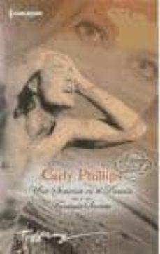 una semana en el paraiso, fantasia secreta-carly phillips-9788468704340