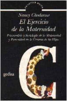 Trailab.it El Ejercicio De La Maternidad Image