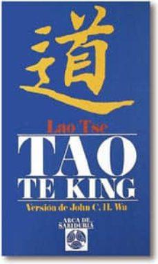Emprende2020.es Tao Te King Image