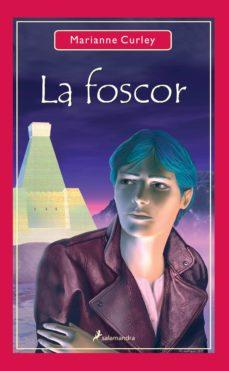 Inciertagloria.es La Foscor Image