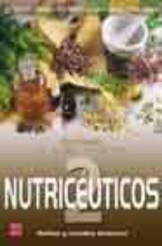 Comercioslatinos.es Nutriceuticos 2 Image