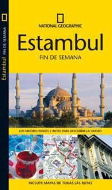 Cronouno.es (Pe) Estambul 2010: Fin De Semana Image