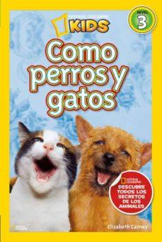 Relaismarechiaro.it Como Perros Y Gatos Image