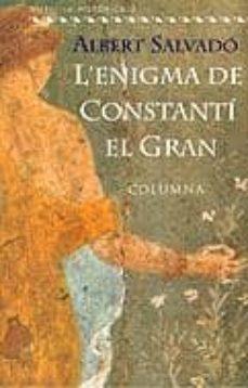 Alienazioneparentale.it Enigma De Constanti El Gran, L Image