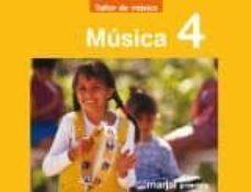 Permacultivo.es Taller De Músics 4ep (Alumne) Image
