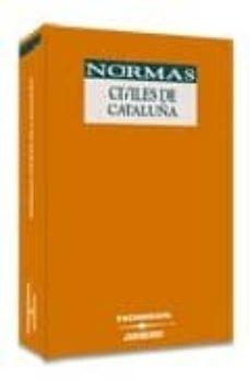 Debatecd.mx Normas Civiles De Cataluña Image