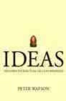 Relaismarechiaro.it Ideas: Historia Intelectual De La Humanidad Image