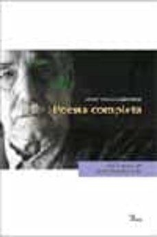 Inmaswan.es Poesia Completa Josep Gual Lloberes Image