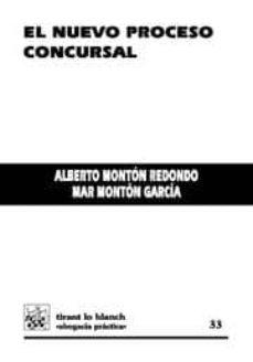 Encuentroelemadrid.es El Nuevo Proceso Concursal Image