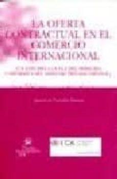 Titantitan.mx Constitucion Y Cultura: Retos Del Derecho Constitucional En El Si Glo Xxi (Jornadas Celebradas En La Universidad Internacional De Andalucia Sede Antonio Machado) (Baeza, 23 Y 24 De Junio De 2003) Image