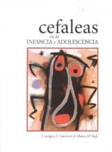 Cronouno.es Cefaleas En La Infancia Y Adolescencia Image