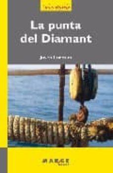 Titantitan.mx La Punta Del Diamant Image