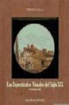 Javiercoterillo.es Los Espectaculos Visuales Del Siglo Xix: El Pre-cine En Cadiz Image