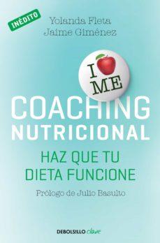 Vinisenzatrucco.it Coaching Nutricional Image