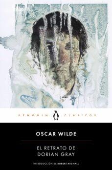 Los ebooks best sellers descargar gratis EL RETRATO DE DORIAN GRAY de OSCAR WILDE 9788491052340