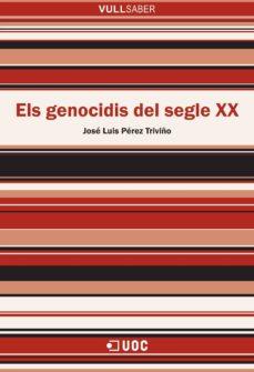 Costosdelaimpunidad.mx Els Genocidis Del Segle Xx Image