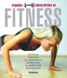 fitness-9788492678440