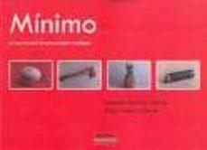 minimo: un soporte para el entrenamiento fonologico-isabella monfort juarez-paco gomez garcia-9788493201340