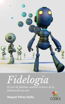 Ironbikepuglia.it Fidelogia: El Arte De Fidelizar Consiste En Hacer De La Fidelizacion Un Arte Image