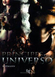 Curiouscongress.es Principes Del Universo Image
