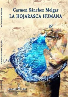 Valentifaineros20015.es La Hojarasca Humana Image