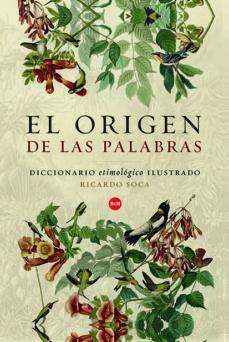 Viamistica.es El Origen De Las Palabras Image