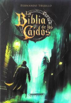 Treninodellesaline.it La Biblia De Los Caidos Image