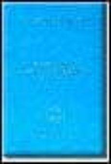 Upgrade6a.es Diccionario De Jurisprudenciaregistral (Años 1950 A 1999) Image