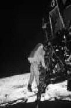 Relaismarechiaro.it Cronica De La Exploracion Espacial Image