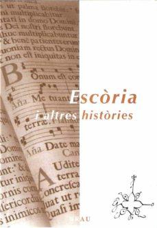 Encuentroelemadrid.es Escoria I Altres Histories Image