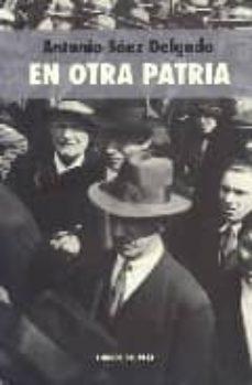 Inciertagloria.es En Otra Patria Image