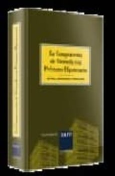 Garumclubgourmet.es Compraventa De Vivienda Con Prestamo Hipotecario: Doctrina Jurisp Rudencia Y Formularios (2ª Ed) Image