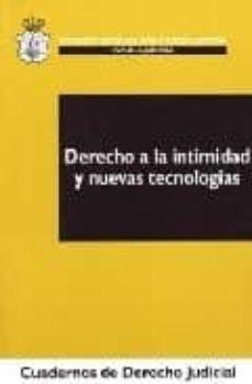 Comercioslatinos.es Derecho A La Intimidad Y Nuevas Tecnologias Image