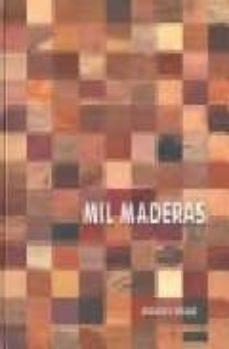 Padella.mx Mil Maderas Image